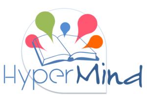 Hypermind - Unified Education: Medienbildung entlang der Lehrerbildungskette