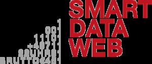Smart Data Web