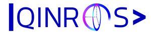 QINROS - Quantencomputing und quantenmaschinelles Lernen für intelligente und robotische Systeme