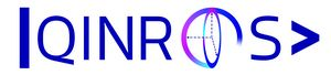 QINROS - Quanten computing and quantum machine learning for intelligent and robotic systems
