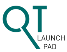 Preparation and Launch of a Large-Scale Action for Quality Translation Technology