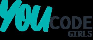 """YouCodeGirls - Konzeption und Entwicklung einer geschlechterforschungsbasierten Initiative zum Thema """"Coding für Mädchen"""""""