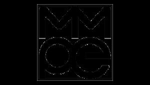 Multi-Modale Sprachtechnologie-basierte Unterstützung für das Post-Editieren von Maschineller Übersetzung