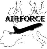 Vorhersagen von Passagieraufkommen im Luftverkehr