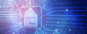 Situational Dialogue Interaction in Smart Homes