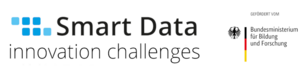 Smart Data Innovation Challenges