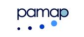 PAMAP