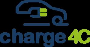 Intelligentes Teilen, Parken, Laden: Reservierungsplattform für die Elektromobilität