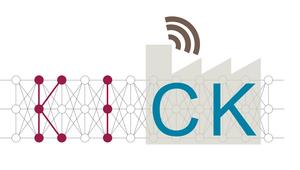 Künstliche Intelligenz in Kommunikationsnetzen