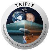TRIPLE-MoDo