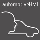 Modellgetriebene HMI-Entwicklung im Automobilbereich