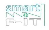 SmartF-IT