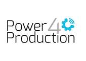 Power4Production