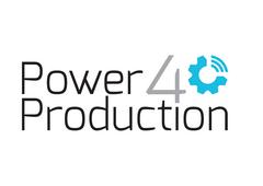 Zentrum für innovative Produktionstechnologien