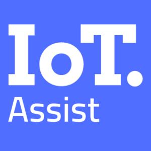 Entwicklung einer Endbenutzer-Plattform für Assistenzdienste mit interoperablen IoT-Geräten und tragbarer Sensorik