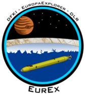 EurEx-SiLaNa