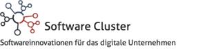 Softwareinnovationen für das digitale Unternehmen