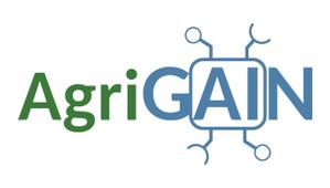 Agrarwirtschaftliches Gateway für Künstliche Intelligenz