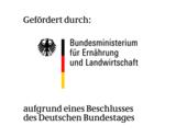 BMEL - Bundesministerium für Ernährung und Landwirdschaft (BMEL) (02/2014-heute)