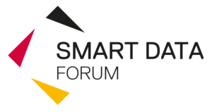 Expertise and innovation from Smart Data