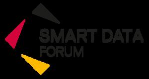 Kompetenz und Innovation aus Smart Data