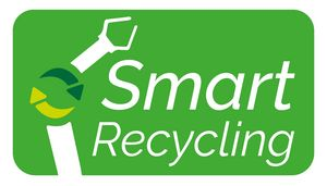SmartRecycling - AI and Robotics for a sustainable circular economy