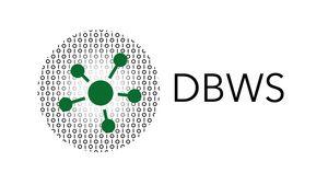 Datenbasierte Wertschöpfungssysteme für den digitalen Mittelstand