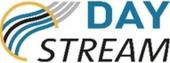 Daystream