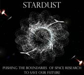 Stardust Reloaded
