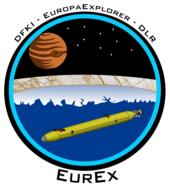 EurEx-LUNa