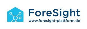 Plattform für kontextsensitive, intelligente und vorausschauende Smart Living Services in der Umsetzung