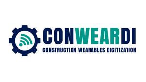 Digitalisierung von Baudienstleistungen und -prozessen mit Industrie 4.0 Technologien -  Construction - Wearables - Digitization