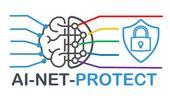 AI-NET-PROTECT