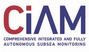Cooperative Development of a Comprehensive Integrated Autonomous Underwater Monitoring Solution