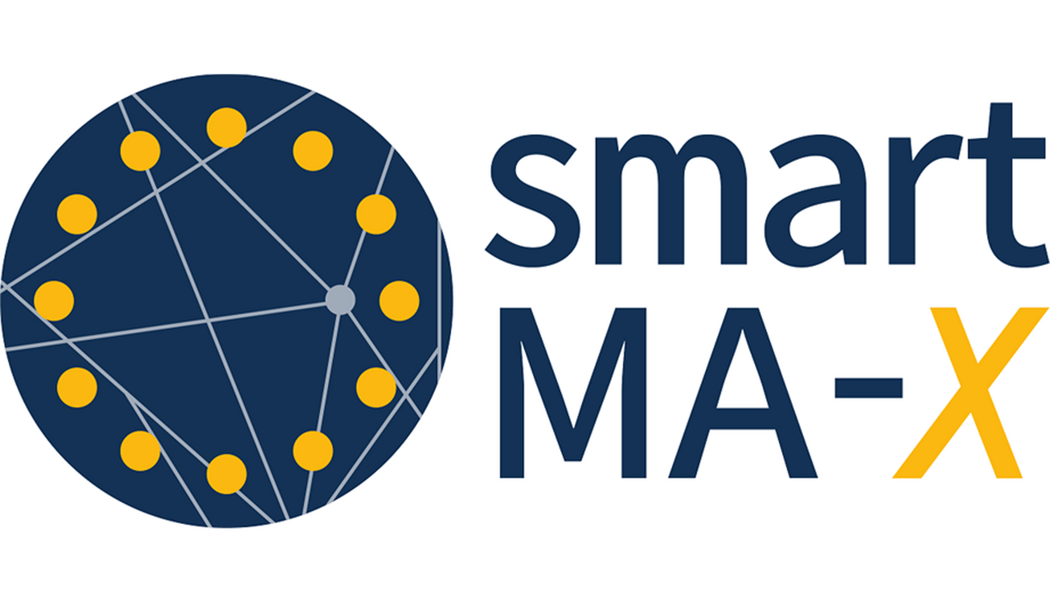 [Translate to English:] Projekt smartMA-X