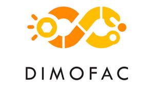 Digital Intelligent MOdular FACtories