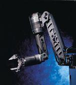 Autonomous deep-sea dual-arm-manipulation
