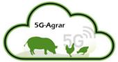 5G-Agrar