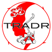 TRADR
