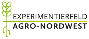 Agro-Nordwest: experimental field for digital transformation in agricultural crop production