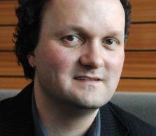 Prof. Dr.-Ing. Sebastian Möller