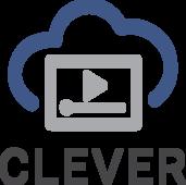 CLEVER - Lehren und Lernen mit digitalen Medien - Entwicklung kompetenzorientierter Inhalte auf Basis einer cloudbasierten Software-Lösung