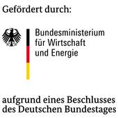 Bundesministerium für Wirtschaft und Energie (DLR)