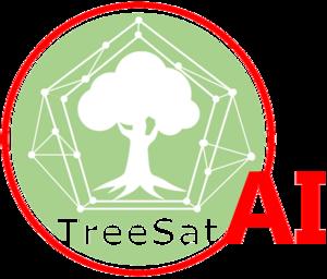 Künstliche Intelligenz mit Erdbeobachtungs- und Multi-Source Geodaten für das Infrastruktur-, Naturschutz und Waldmonitoring