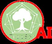 TreeSatAI