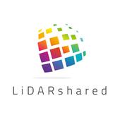 Vernetzter LiDAR-Bus zum sicheren autonomen Einsatz im Shared Space