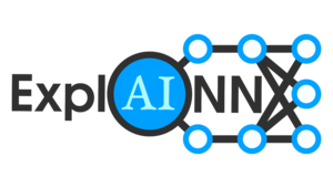 Explainable AI and Neural Networks