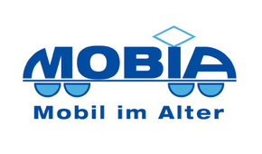 Mobil bis ins hohe Alter