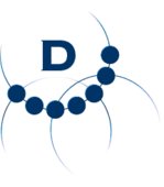 Deutsche Sprachressourcen-Infrastruktur