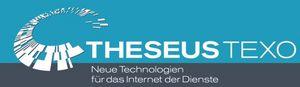 Förderprogramm Theseus TEXO Use Case